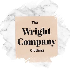 The Wright Company Clothing - About Us!
